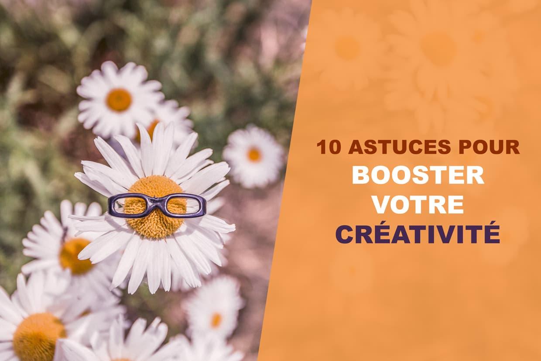10-astuces-pour-booster-votre-creativite