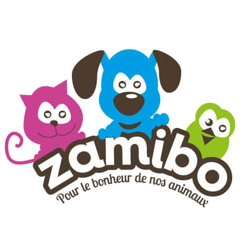 logo zamibo